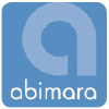 Theatre trail 2016 is sponsored by abimara