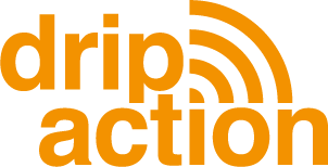 Drip Action Theatre Company